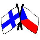 Suomi–Tšekki-seura