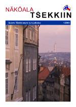Näköala_Tšekkiin_2005-01
