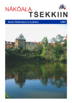 Näköala_Tšekkiin_2007-01