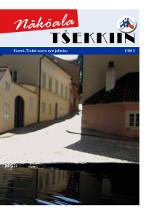 Näköala_Tšekkiin_2012-01