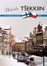 Näköala_Tšekkiin_2014-02-thumb